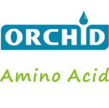 D-Ornithine Monohydrochloride CAS#16682-12-5