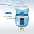 Home utiliza el agua de agua dispensador de agua