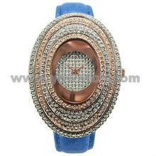 vogue logo design best gifts geneva watches price