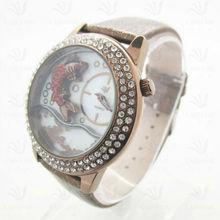 vogue logo design best christmas girls fancy details watches