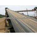 ep cinta transportadora de goma se utiliza para la minería