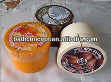 Lavender body butter manufacturer