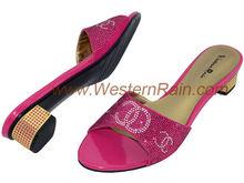 Wholesale China flip flop/Women Slipper China Wholesale