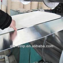 metal stripe aluminum strip transformer winding 1350