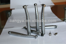 Dot appearance surface High speed standard handpiece LY-15-01 dot series