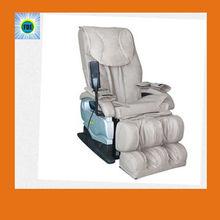 FDE Zero Gravity Shiatsu Massage Chair with Music function