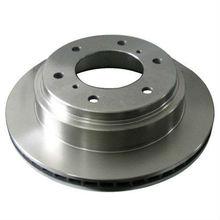 Brake Disc for ISUZU/isuzu d-max parts