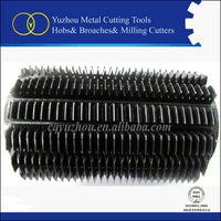 Module 1.75 M35 Gear Hob Machine Tool Accessories