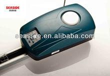 CE/TVU standard garage door opener(S1900)