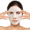 Whitening and Brightening Facial Mask beauty face collagen mask