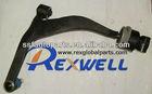 Lower control arm used for Nissan INFINITI FX35 54500-CG000 54501-CG000