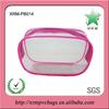 Customize Transparent Plastic Zip Lock Bag
