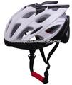 Au-b02 casco moto precio, el acolchado para cascos, cascos de bicicross