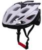 AU-B02 bike helmet price, padding for helmets, helmets of bicicross