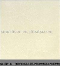 gres polished porcellanato floor tiles