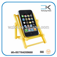 Manufacture promotion gift mobile phone holder
