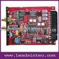 Pcb electrónica, Placa base fabricante y fabricación de PCB