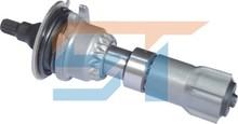 Truck Air Disc Brake Caliper Repair Kits for KNORR