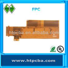antenna fpc pi fpc enig fpc manufacturer