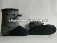 cheap cute winter boots