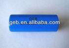 ER18505M 3.6V 3500mAh Li-SOCL2 battery for Electricity, gas and flow instrumentation, etc.