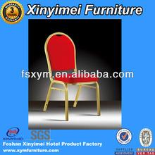 2013 Banquet Stackable Aluminum Chair XYM-L119