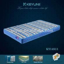 baby mattress KY14S11