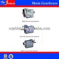 Zf camiones auto parts sincronizador de caja de cambios