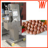 Meat Fish ball machine