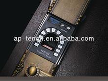 NEW design F3160 3rd generation fingerprint lock