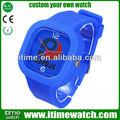 itimewatch 2014 werbeartikel made in china