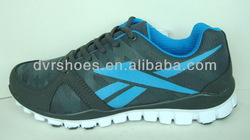 2013 new hottest design name brand sport running shoes for man
