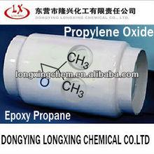 Propylene oxide/1,2-epoxy propane