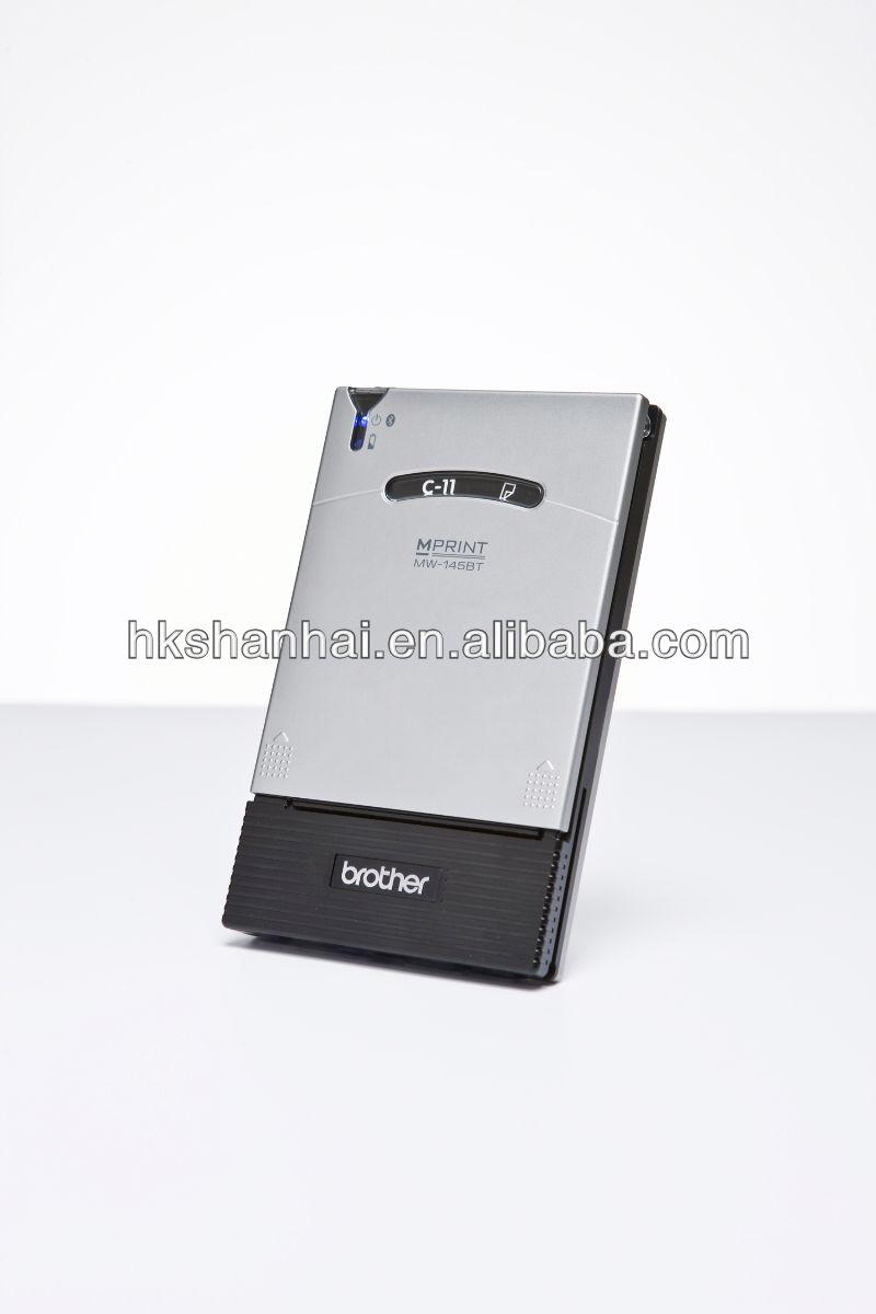 mini stampante portatile