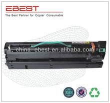 hot sale 1027/1032 compatible Ricoh copier