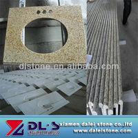 Hot Sale Pre Cut Granite Countertops,Kitchen Granite Countertops