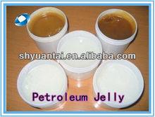 Origen de China de petróleo precio amarillo BP98