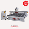 OMNI 1300*2500mm multi-spindles woodworking cnc router on sale