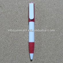 Fat pen