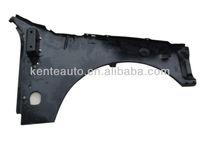 Renault Rock Arm