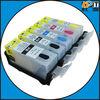 Hot!! Ink cartridge PGI 525 CLI 526 for canon reset chip for canon ip4850 cartridges ink cartridge for ix6560