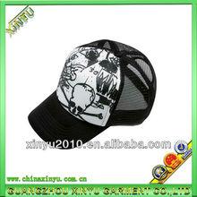 urban caps hats