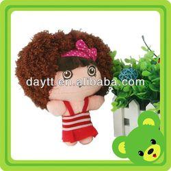 beautiful plush cute doll toys voice recording toy with voice recorder recording voice toy dolls