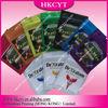 Kratom Max Sticker Packaging Bag / Label Attaching Bags / Dr Kratom Max Series Bag/ herbal incense bag