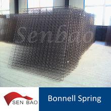 Durable Cheap Bonnell Spring For Mattress