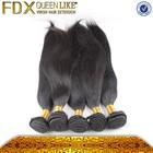 Lowest price 100% brazilian virgin silky straight remy hair brands