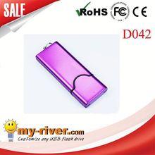 Promotional custom Flash Drive Usb Flash Memory star shape usb flash drive