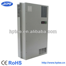 3500W battery powered air conditioner