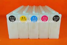 Refill Ink Cartridge Surecolor T7080PS 700ML