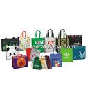 foldable non woven shopping bag shopper bag